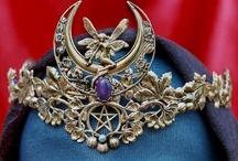 Fabulous Jewelry