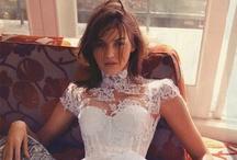 Fashionista-Me : Dress