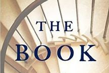 Kindle eBook / Amazon Kindle eBooks Deals & Updates