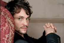 Hugh Dancy - I can't get enough of you