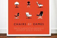 Illustration & Posters