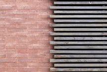 12. (Arch) -  Textures & Materials