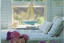 LOVING BEACH COTTAGE