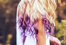 Hairandmakeupandstuff :D
