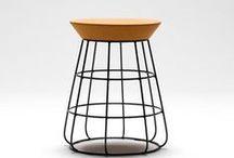 furniture-leg (table,chair)