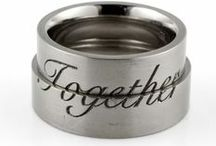 Engraving / Engraving messages