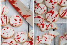 cookie!!yayyy!!!!aaa!!!