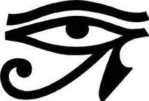 :::under the Horus:::