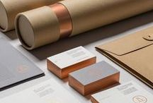 Design (Graphic - Branding)