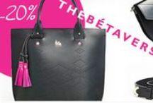 KLASSZ.HU - design táskák / A KLASSZ.HU legfeltűnőbb és legegyedibb táskái, olyan tervezőktől és márkáktól, mint a USE bag, Julia Stadinger, Rekavago, TheBétaVersion, Gion