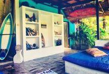 house ideas  ✌