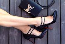Shoes  ๖ۣۜG