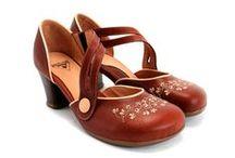 sapatos,bolsas,cintos que eu gosto / sapatos / by Andreia Rosada