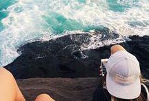 sea ❤