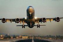 Aviation ✈✈✈ / Airplane Lovers ⓐⓥⓘⓐⓣⓘⓞⓝ