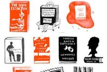 New York Times The 10 Best Books of 2014 / The 10 Best Books of 2014