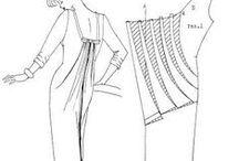 Design/mønster