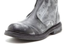 Boots_ref