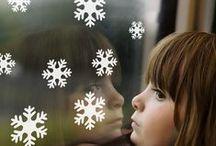 Aliexpress - Vánoce / #vánoce #hvězda #dekorace #cukroví #stromeček #dárky #tvoření #děti #rodina #3dmámablog.cz #aliexpress