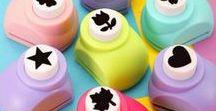 Aliexpress nákupy / Vše ověřené, co se dá nakoupit na Aliexpress.  #aliexpress #nákupy #online #hračky #tvoření #děti #malování #quilling #barvy #papíry #nůžky #nástroje #domácí #potřeby #vychytávky  #3dmámablog