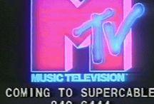 television,
