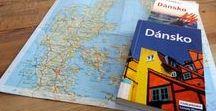 DÁNSKO S DĚTMI / Dovolená v Dánsku s dětmi, nejen kolo, nejen Legoland. Inspirace a tipy na výlety. #zkratky3dmatky #dovolenasdetmi #dansko #denmark