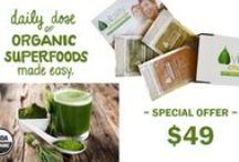 ElyOrganics.com / I have been eating organic and local foods for over 20 years.*  I'm passionate about all things organic! * I am a fanatic when it comes to reading ingredients labels, and that is how I discovered Miessence certified organic products. * I have researched hundreds of products and I discovered from personal experience that there are very few products on the planet that compare to Miessence in regards to the integrity of the ingredients. * #elyorganics #miessence * Independent Representative