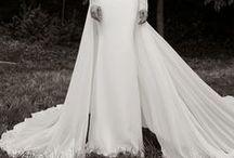 #designseeeke/bride / WEDDING INSPIRATION, WEDDING MOOD BOARD, WEDDING TREES, FLOWERS, PEONIES, PINK, LACE, VINTAGE, CHERRY BLOSSOM, HAIR, MAKEUP