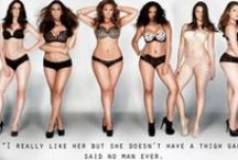 Body Image #inspiration