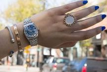 Rolex Watches for Ladies