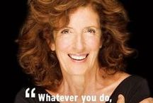 Anita / The Body Shop was founded in 1976 by Dame Anita Roddick in Brighton, England. The Body Shop story started with the belief that business could be a force for good. The Body Shop has always done things differently and created innovative, naturally-inspired products.