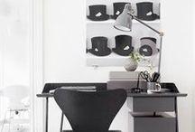 #designseeker/monochrome