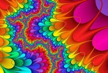 Color Bright