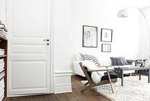 home & interior