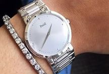 Luxury Watches for Ladies