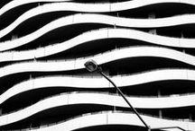 PATTERN / Textile and fabric patterns. Pattern design, Scandinavian pattern, Nordic pattern, contemporary pattern,