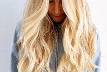 #designseeker/hair