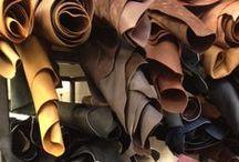 Leather Craft ♥