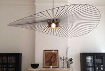 #designseeker/light