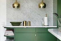 #thedesignseeker/green