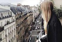 #designseeker/paris