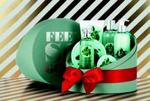 Terrific Teacher Gifts / by The Body Shop