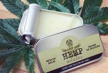 Hemp Body Care / Our iconic Hemp Body Care range is heavy-duty hydration for very dry, overexposed skin. Our Community Trade hemp seed oil comes from hemp plants grown in England produced by small-scale family farmers. For an intense, ultra-rich moisture look no further than our Hemp Body Care.
