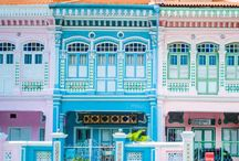 #designseeker/singapore