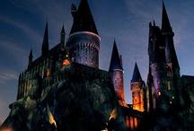 Harry Potter Always / Tudo de Harry Potter, Always Potterhead
