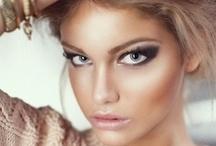 moda y make-up