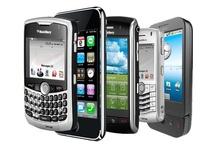 Cellphone Reviews / http://youtube.com/Mrcellphonesreviews
