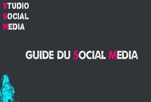 How To... / Diversified Guides to know How To use Social Media in general, use plug-ins, and become a geek (if you're not one yet).