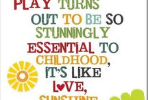 Teaching Quotes and Sayings / Inspiration for parents and teachers.