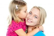 Parenting Tips and Tricks / Parenting helps for moms and dads! Tips, ideas and creative ways to enhance parenting